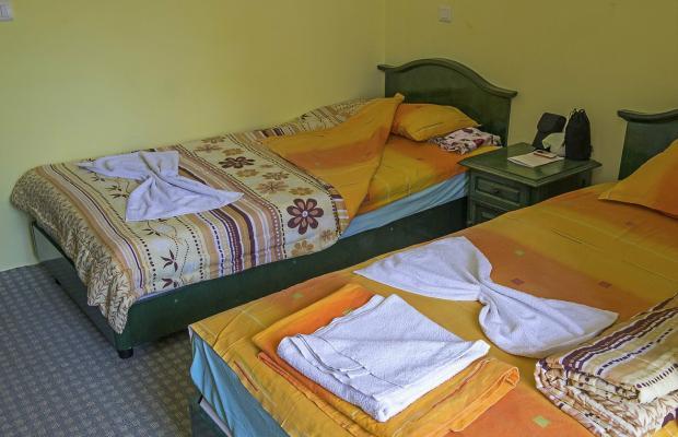 фото отеля Амиров (Amirov) изображение №9
