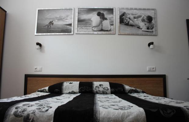 фото отеля Де Марко (De Marko) изображение №5