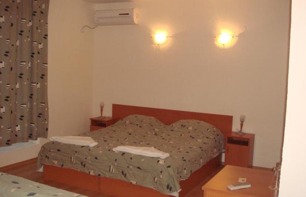 фото отеля Central (Кранево) изображение №9