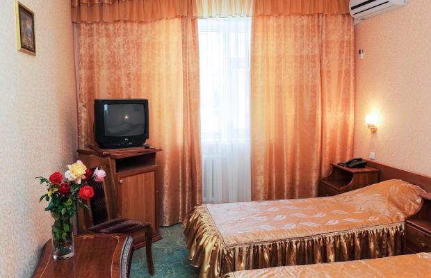 фото Золотая линия (ex. Алроса) изображение №34