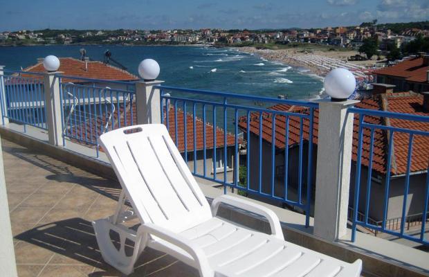 фото отеля Rose Mary (Розе Мари) изображение №5