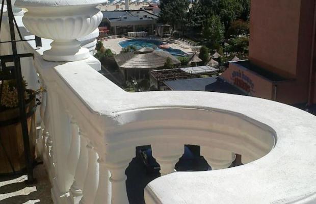 фото отеля Victoria Residence изображение №33