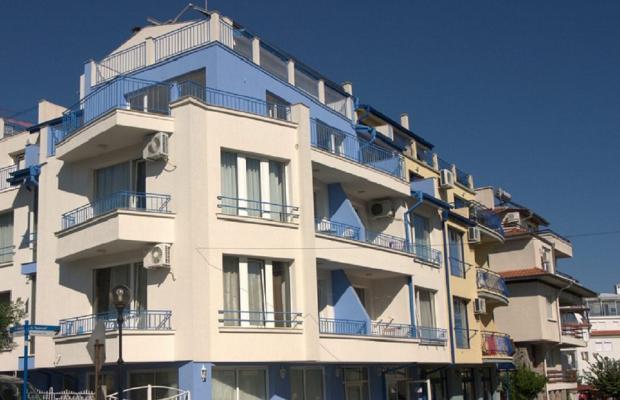 фото отеля Rose Mary (Розе Мари) изображение №1