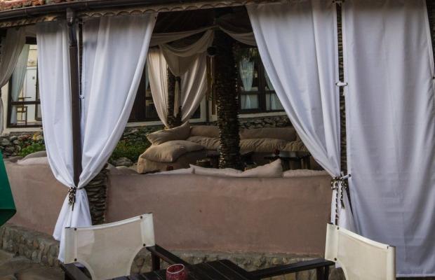 фотографии отеля Coral (Коралл) изображение №3