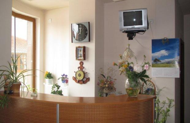фотографии отеля Denitsa (Деница) изображение №15