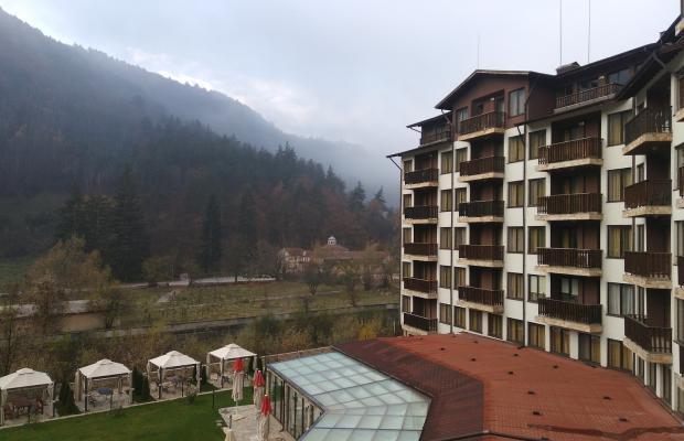 фото отеля Balneo Sveti Spas (Балнео Свети Спас) изображение №109