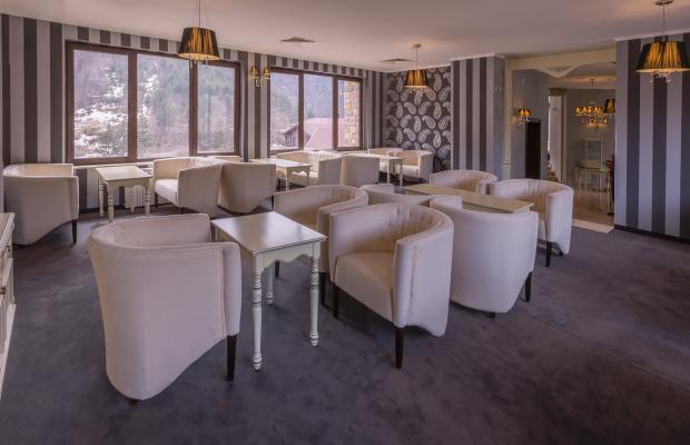 фотографии отеля Balneo Sveti Spas (Балнео Свети Спас) изображение №83