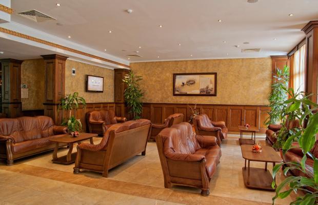 фотографии отеля Balneo Sveti Spas (Балнео Свети Спас) изображение №27