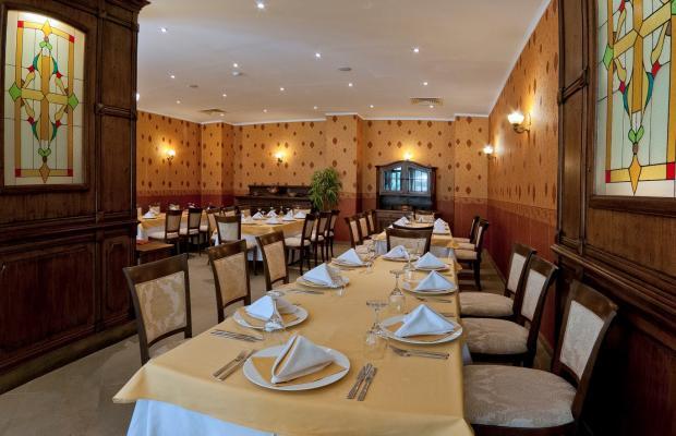 фото отеля Balneo Sveti Spas (Балнео Свети Спас) изображение №13