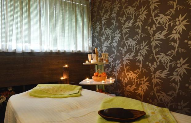 фотографии отеля Spa Hotel Dvoretsa (Спа Хотел Двореца) изображение №75