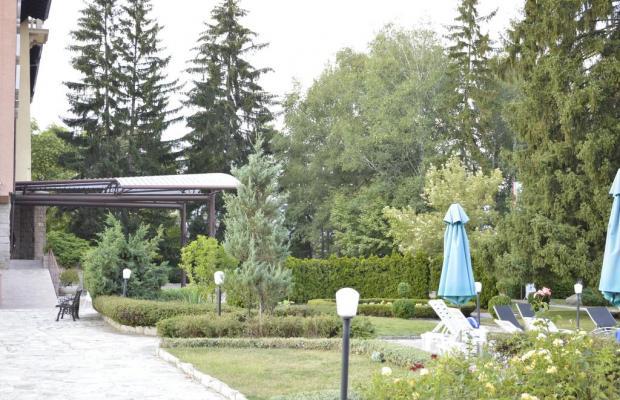 фото Spa Hotel Dvoretsa (Спа Хотел Двореца) изображение №58