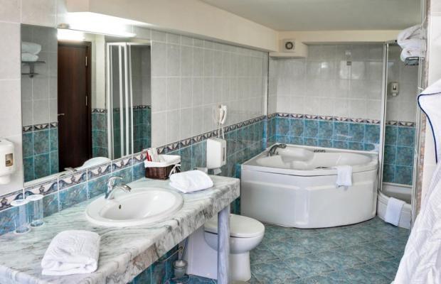 фото Spa Hotel Dvoretsa (Спа Хотел Двореца) изображение №22