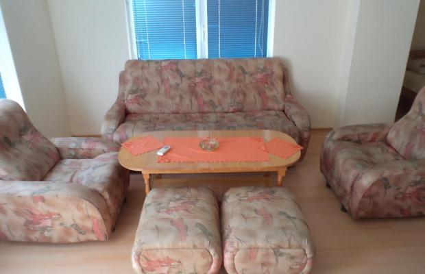 фото Exotic Guest House  изображение №18