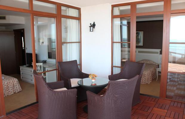 фотографии отеля Helena VIP (Хелена ВИП) изображение №7