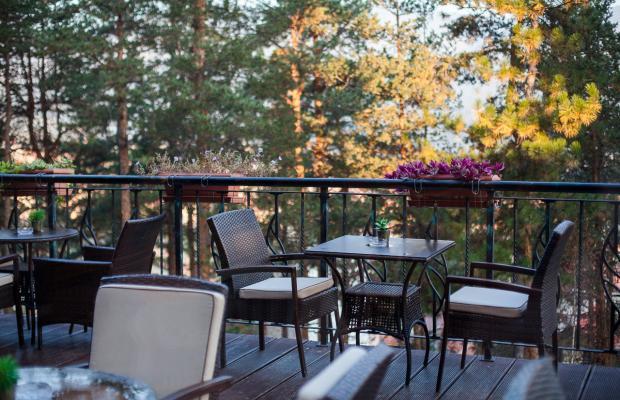 фото Maxi Park Hotel & SPA (Макси Парк Хотел & СПА) изображение №42