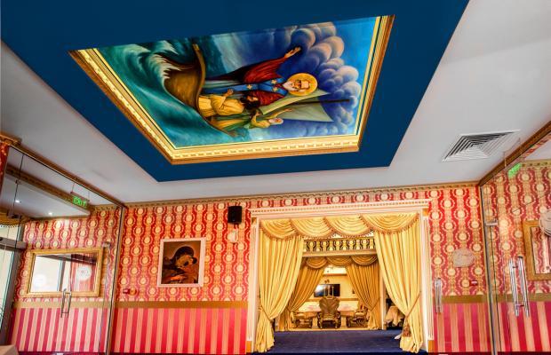 фото Spa Hotel Select (Спа Хотел Селект) изображение №106