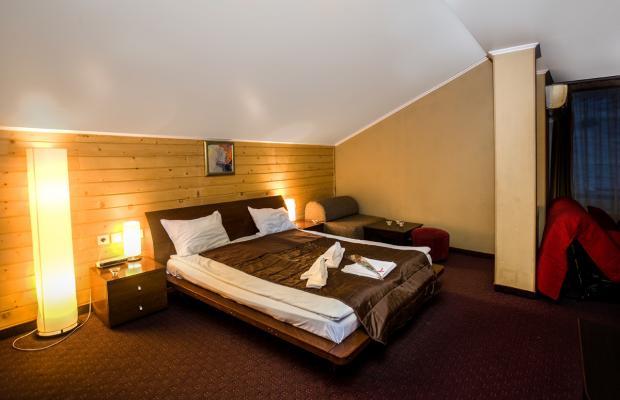 фото отеля Spa Hotel Select (Спа Хотел Селект) изображение №49