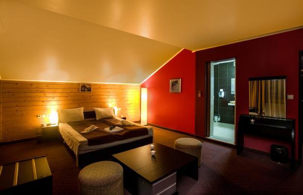 фото Spa Hotel Select (Спа Хотел Селект) изображение №26