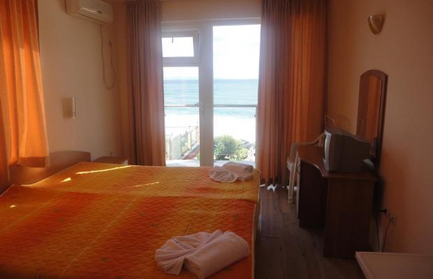 фото отеля Barex Family Hotel изображение №21