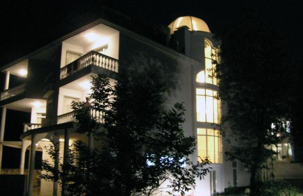 фотографии отеля Панчо (Pancho) изображение №3