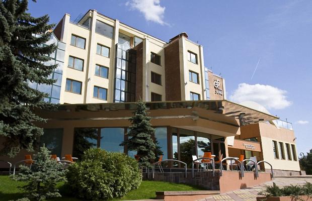 фото Hotel Skalite (Хотел Скалите) изображение №66