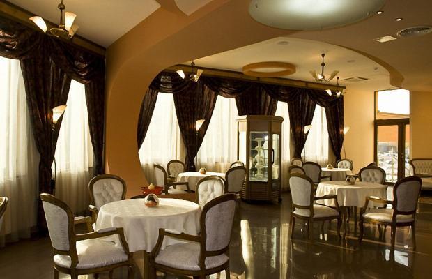 фотографии Hotel Skalite (Хотел Скалите) изображение №44