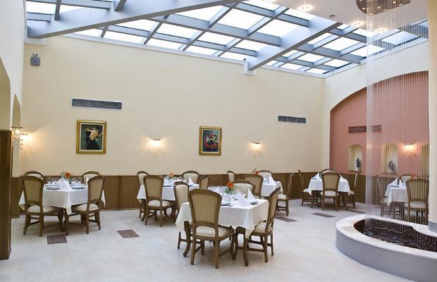 фото Hotel Skalite (Хотел Скалите) изображение №42
