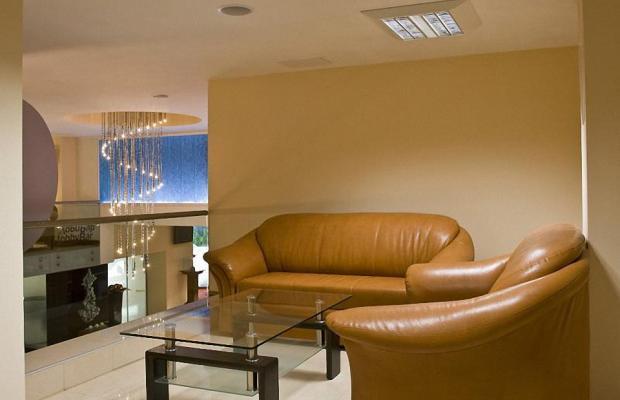 фото Hotel Skalite (Хотел Скалите) изображение №26