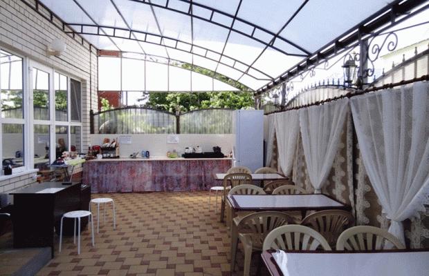 фото отеля Белый парус (Belyj parus) изображение №17