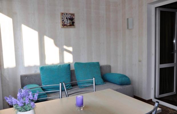 фотографии отеля Морской бриз (Morskoj briz) изображение №23