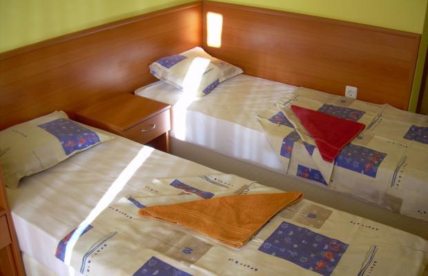 фотографии отеля Randevu (Рандеву) изображение №7