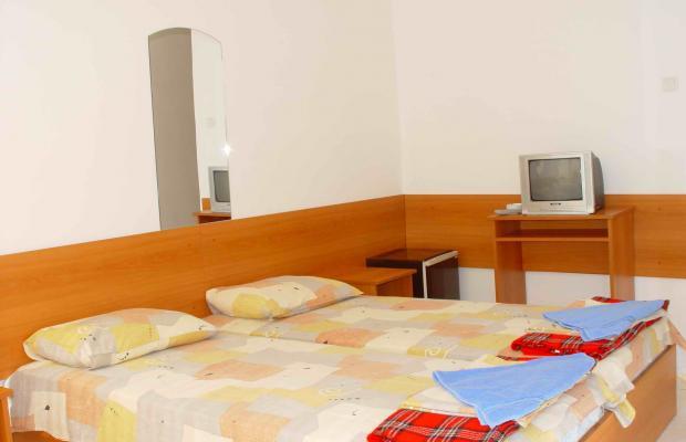 фотографии отеля Vedren изображение №19
