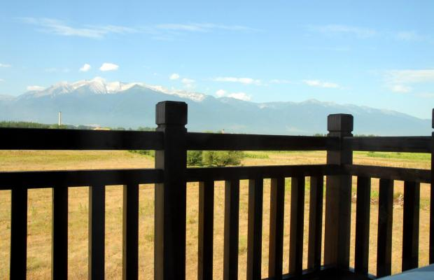 фото отеля Spa Vita Springs изображение №41