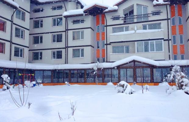 фото отеля Spa Vita Springs изображение №1