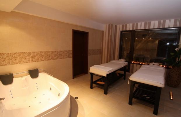 фотографии отеля Medicus Balneo Hotel & SPA (Медикус Балнео Хотел & СПА) изображение №31