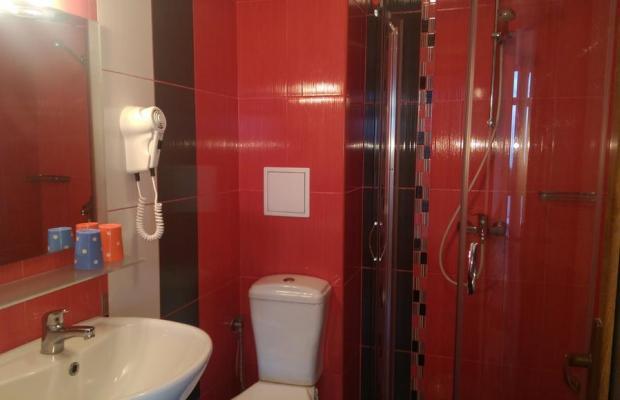 фото отеля Melody изображение №25