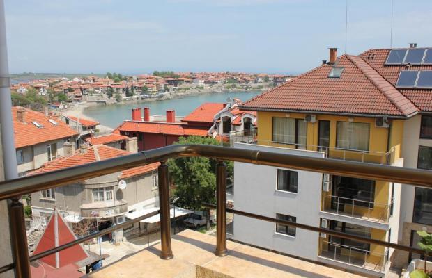 фото отеля Radik изображение №21