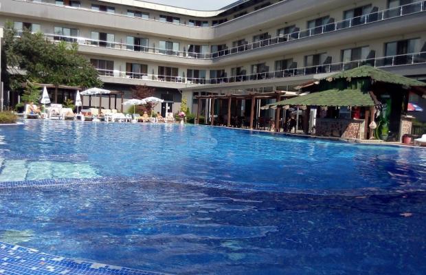 фото SPA Hotel Ata (СПА Хотел Ата) изображение №50