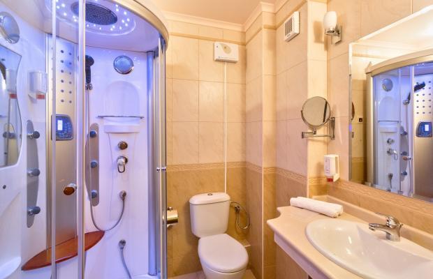 фотографии отеля Club Central Hotel изображение №31
