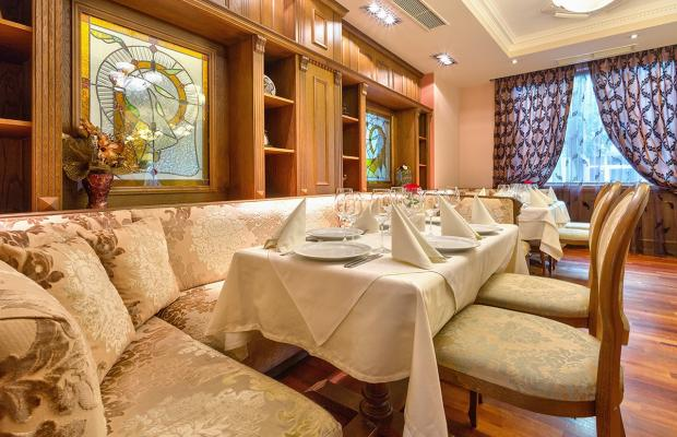 фотографии отеля Club Central Hotel изображение №23