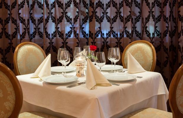 фото отеля Club Central Hotel изображение №21