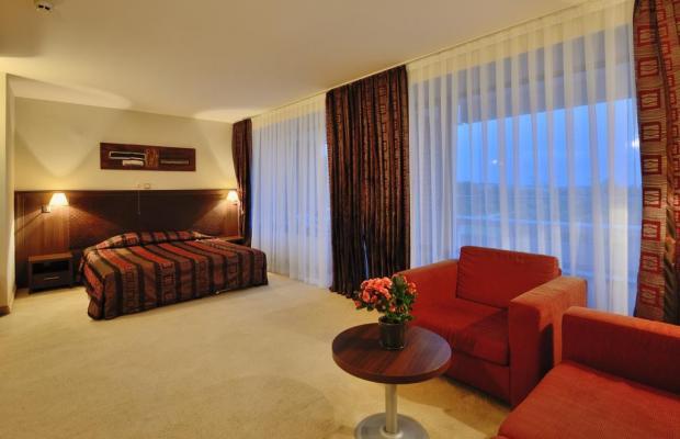 фото отеля Sana Spa Hotel  изображение №5