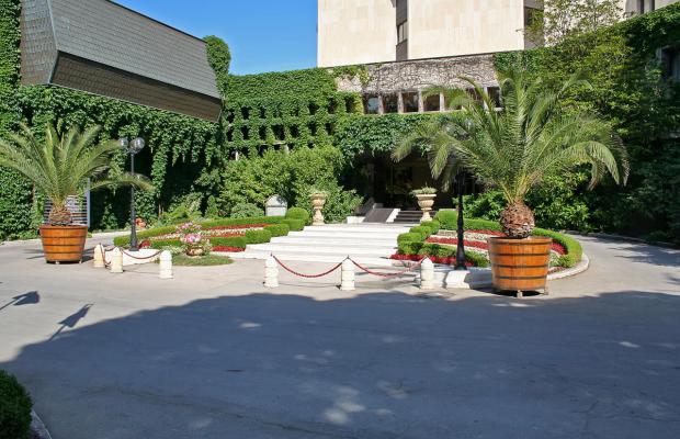 фото отеля Riviera Imperial изображение №13