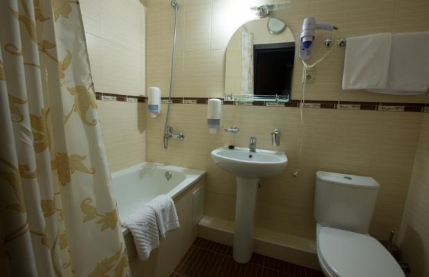фото отеля Ателика Гранд Прибой (Atelica Grand Priboi) изображение №25
