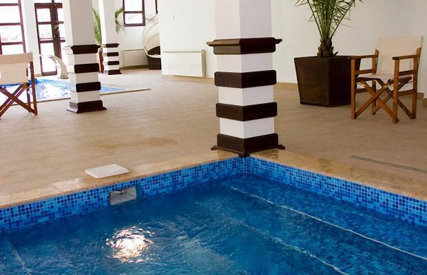 фото отеля SPA Complex Ismena (СПА Комплекс Исмена) изображение №97
