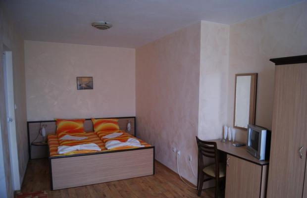 фото Hotel Rositsa (Хотел Росица) изображение №14