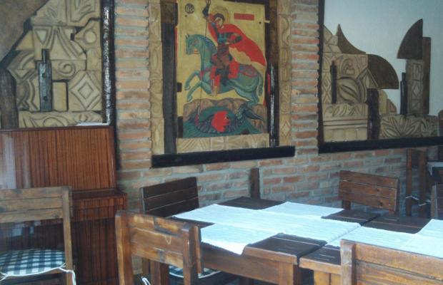 фотографии отеля Гери (Gery) изображение №11
