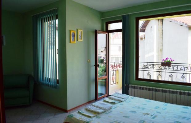 фотографии отеля Sunny House (Санни Хаус) изображение №11