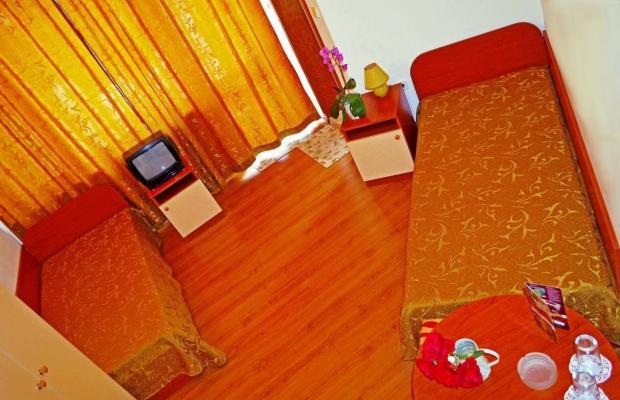 фото отеля Вилы Искър (Iskar Villas) изображение №33