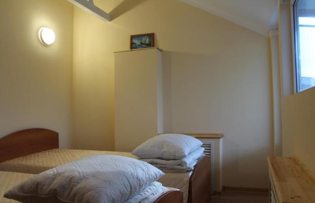 фотографии отеля Катамаран изображение №11